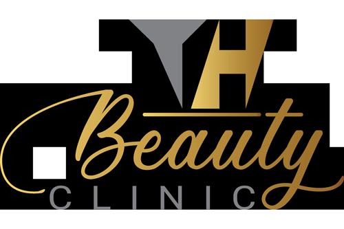 thebeautyclinic.com