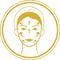 Icons-Set_Dermatology_White_60px